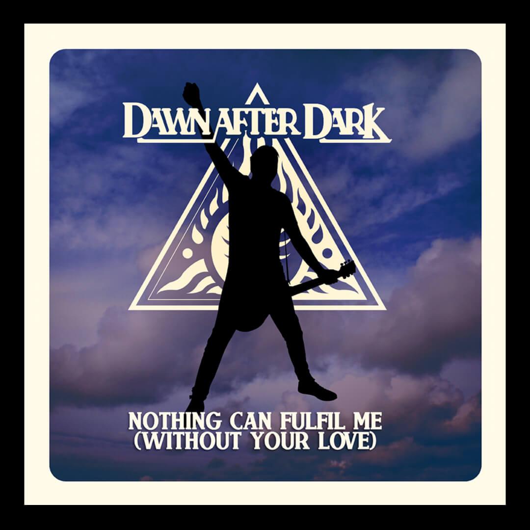 Down After Dark